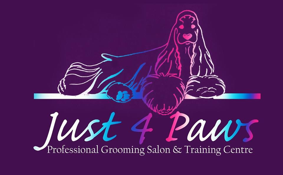 The Groomers Spotlight | Just 4 Paws Training Centre, Nottingham.