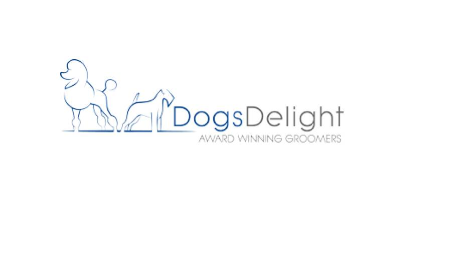 The Groomers Spotlight | Dogs Delight, Chiswick, London 0208 995 4040.