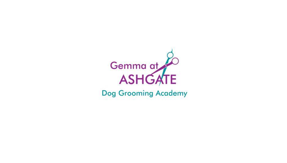 The Groomers Spotlight | ASHGATE Dog Grooming Academy