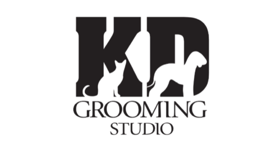 The Groomers Spotlight | KD Grooming Studio - Wincanton, Somerset