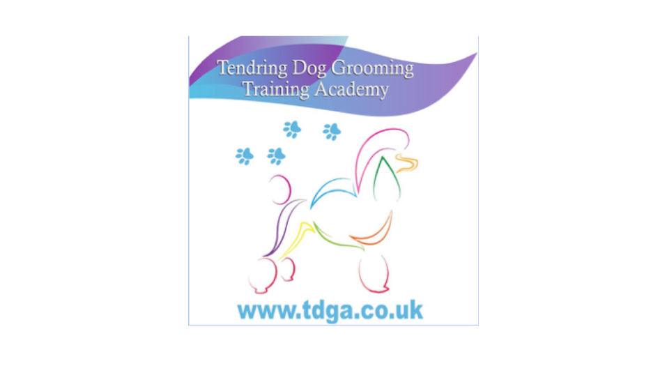 The Groomers Spotlight | Tendring Training Academy