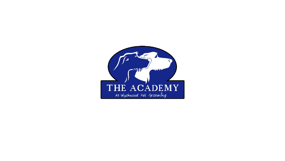 The Groomers Spotlight | The Academy at Wychwood - Oxfordshire